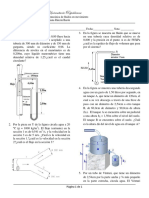 taller_fluidos_dinámicos_ Física_Il_mañana.pdf
