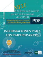informacionesparticipantes.pdf