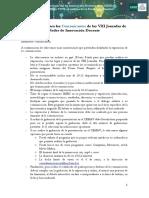 orientacionescomredes2016.pdf