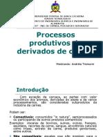 processamento-de-carnes-1