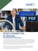 recomendaciones-perspectiva-mercado.pdf