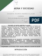 Clase Ing y sociedad.pptx
