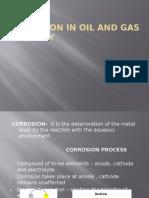 Corrosion 6