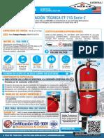 Extintor-amerex-polvo-quimico-seco-abc-30-libras-osinergmin-indeci-modelo-715-Serie-Z-con-certificacion-UL-nfpa-10-350-043