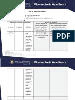 Guia 1 de trabajo academico semana 16-20 de marzo de 20202