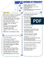 adverbs-of-frequency-fun-activities-games-writing-creative-writing-task_44220