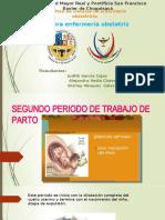 Plan_de_ATENCION_EN_EL_EMBARAZO obst