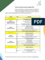 Temario-prueba-de-transición-Lenguaje-2020.pdf