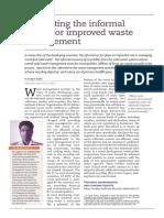 Integrating_informal_sector_improved_waste_management.pdf