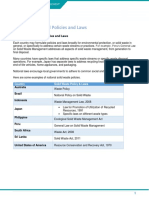 M5_National_and_Local_Policies_and_Laws.pdf