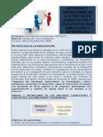 INTRODUCCION A INVESTIGACION.docx