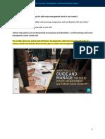 Module_5_Presentation_script.pdf