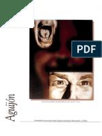 Dialnet-AcercaDeLaIdeologiaDelRockUnaMeditacionEnTornoALaC-6148200.pdf