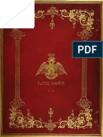 Pike A - The Statutes & Regulations Institutes, Laws & Grand Constitutions of the AASR 1859.pdf