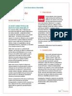 Elyx_introduce_ODDurile.pdf