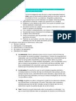 PRINCIPIOS DE INVESTIGACION AA1.docx