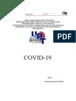 COVID-19.doc