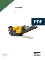 9853 6764 01 Spare parts list PC4 - _26-xxx_
