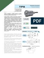 aep_tp8.pdf
