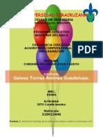 Condicionales_DFDyMATLAB_Galveztorresandreaguadalupe.docx