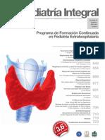 Pediatria-Integral-XV-7.pdf