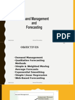 Demand Forecasting2783522456290001408.pptx