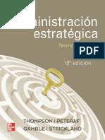Administracion_Estrategica_18edi_Thompso (1).pdf
