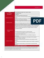 Proyecto (3).en.es.pdf
