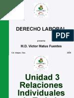 Der Lab Unid. 3 Rel. Ind. Trabajo 17032020 (1).pptx