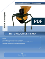Manual-de-Montaje-Triturador.pdf