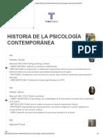 ACTIVIDAD 2 - LINEA DE TIEMPO HISTORIA PSICOLOGIA CONTEMPORANEA.pdf