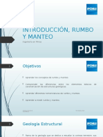 RUMBO_Y_MANTEO.pptx