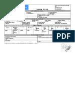 43b9763f-e3f5-40b5-93bf-c34708604741.docx
