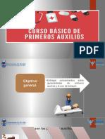 primeros-auxilios-2 (2)