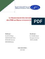 Revue de la littérature-pdf
