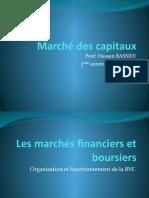 se_ance 8 organisation et fonctionnement de la BVC.pptx