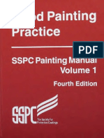 SSPC PAINTING MANUAL Vol 1.pdf