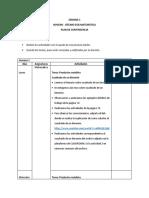 Plan de contingencia - Semana 1 Matemática(2).docx