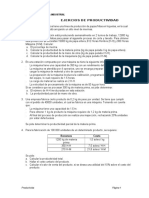 428797532-Ejercios-de-Productividad.pdf