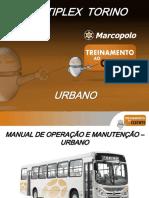Apostila Multiplex Torino1