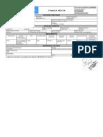 formula sr sebastian cloperax.pdf