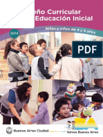 dc_nivel_inicial_4_5.pdf