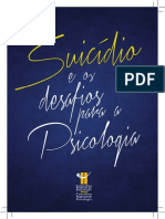 Livro - Suicídio e os desafios para a Psicologia - CFP.pdf