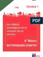 6°_Básico_Unidad_1 (1).pdf