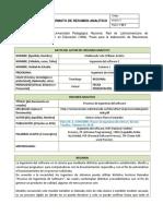 fortaleceU1.pdf