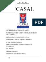 UCASAL.docx
