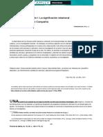 Human-Animal Bonds I The Relational.en.es.pdf