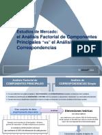 AF-de-CP-vs-AC