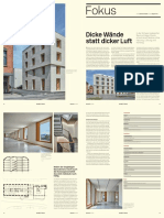 60_bis_61_Praxis_Inhalt.p1_LowRes.pdf