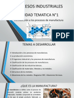 Unidad Nº1_Procesos Industriales_ppt.pdf